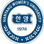 Đại học nữ Hanyang