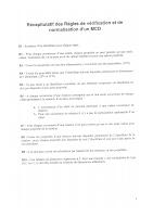 Récaputilatif des Règles Pour MCD et MLD.pdf
