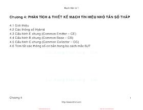 Mach dien tu 1_Chuong 4.pdf