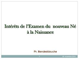 02-Interets-de-lexamen-du-NNE.pdf