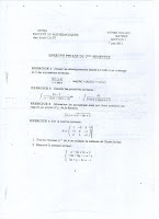examen final maths 2 USTHB 2010-2011.jpg