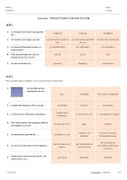 acoust1_physique 3.pdf