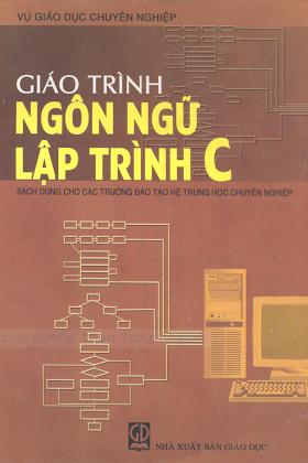 giao_trinh_ngon_ngu_lap_trinh_c_1847.pdf