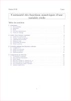 continuité d'une fonction a une variable (cours PCSI).PDF