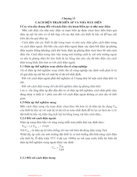 VAT LIEU DIEN_VatLieuDien_Chuong13.pdf
