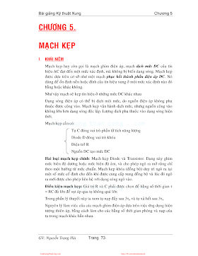 GT_ky thuat XUNG_C5.pdf