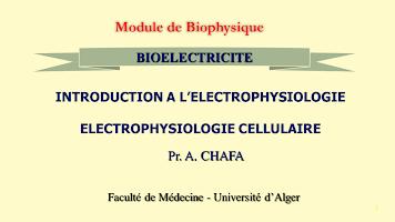 Electrophysiologie- cellulaire-chafa-2017.pdf