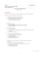 Examen ARCHI + Correction (ISIL A, Janvier 2017).pdf