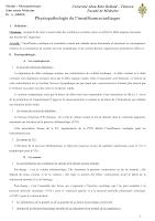 Insuffisance cardiaque.pdf