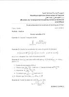 DS1-S1-ANALYSE 3 EPSTO.pdf