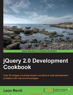 jQuery 2.0 Development Cookbook.pdf