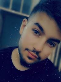 Adnan_dlshad's profile