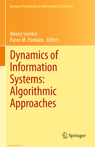 1461475813 {2ECBCA11} Dynamics of Information Systems_ Algorithmic Approaches [Sorokin _ Pardalos 2013-09-03].pdf