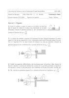 Sujets Examens ( 2007-2008 U.S.T.H.B ).pdf