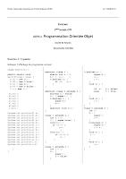 Examen POO (Juin 2011).pdf