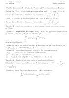 integration11-09.pdf