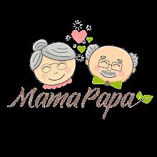 Mamapapa-cambodia