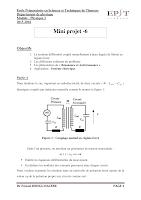 Mini-projet-6_phy 3.pdf