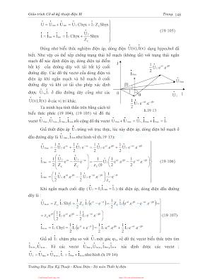 MAY DIEN_Co So Ki Thuat Dien_ch19b.pdf