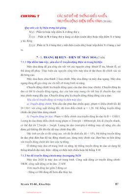 TRANG BI DIEN_TRANG BI DIEN MAY GIA CONG KIM LOAI_ch7.pdf