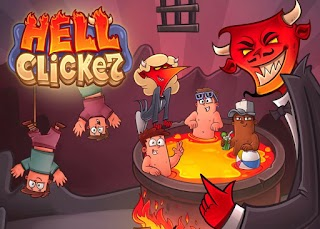 Idle Heroes of Hell Mod Apk 1.7.7 [Unlimited Money]