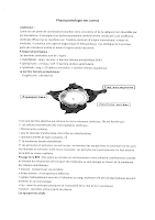 Les comas.pdf