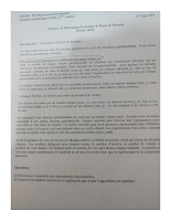 Rattrapage BDD (Juin 2014).pdf