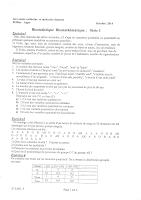 1-Stats déscriptives.pdf