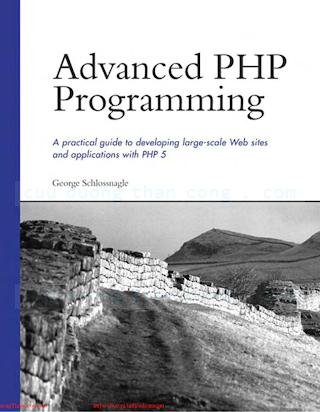 [Advance] Sams.Advanced PHP Programming.Mar.2004.pdf