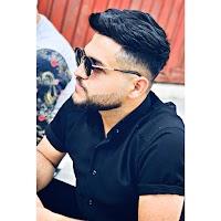Paiwand_jaff's profile