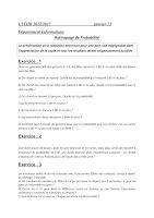 Rattrapage PROBA (ISIL A, Janvier 2013).pdf