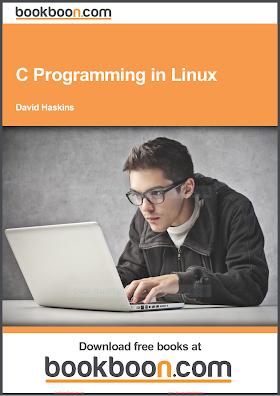 C_Programming-in-Linux_David Haskins.pdf