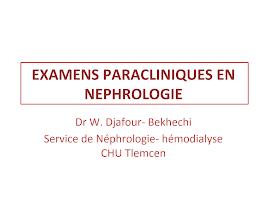 03-Examens complémentaires en néphrologie.pptx