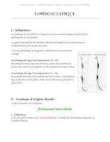 02-_LOMBOSCIATIQUE.pdf
