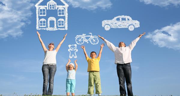 Dễ dàng bán bảo hiểm cho cả tập thể với ứng dụng LIAN