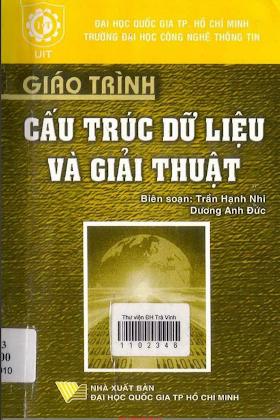 Giao_Trinh_Cu_Truc_D_Liu_Va_Gii_Thu.pdf