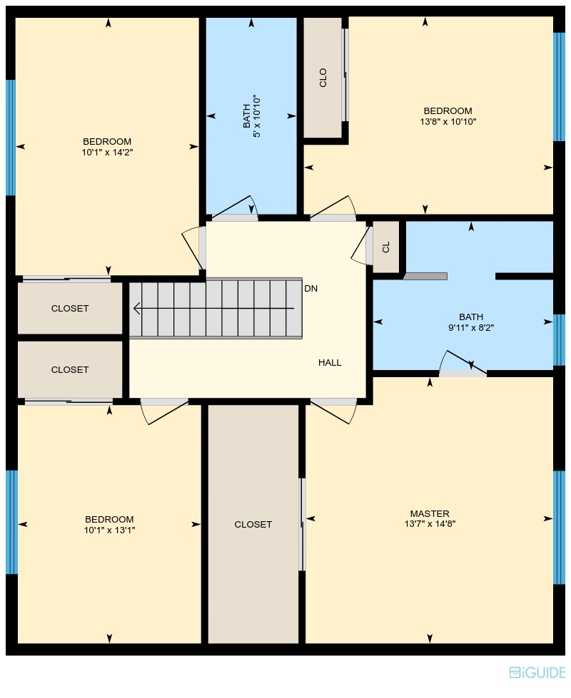 floor_imperial_2.jpg