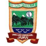 Trường Nhật Ngữ JLA