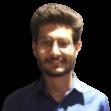 Abhay M - Firebase developer