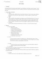 Le Nerf median.pdf