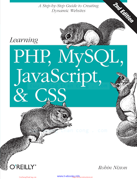 58Learning PHP Mysql Javascript and CSS 2nd Edition.pdf