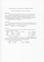 epst-1an-devoir2-chimie1.pdf