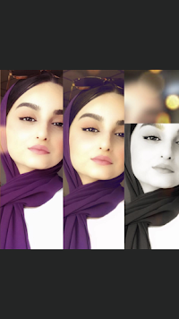 Sana.mahmood's profile