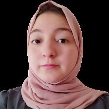Lamia S - Nodejs, PHP, React developer