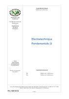 Cours-Electrotechnique-Fondamentale-1.pdf