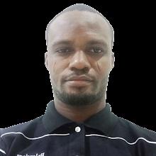 Toyosi O - Vue.js developer