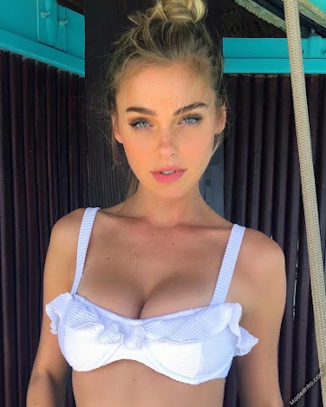 Elizabeth Turner 118th Photo