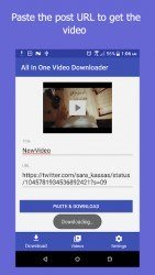 ALL IN ONE DOWNLOADER APK FREE APP DOWNLOAD