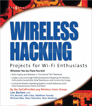 Wireless-Hacking-Projects-for-Wi-Fi-Enthusiasts-Cut-the-cord-and-discover-the-world-of-wireless-hacks-.pdf