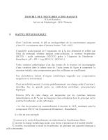 TROUBLE AB.pdf